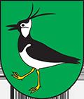 Gmina Czajków